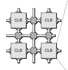 logic-cell-terhubung2