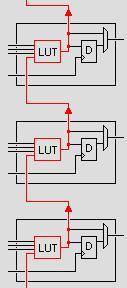 logic-cell-terhubung3