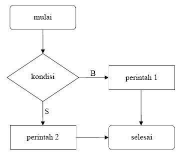 Hasil gambar untuk langkah pemrograman