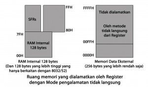 fig4-4